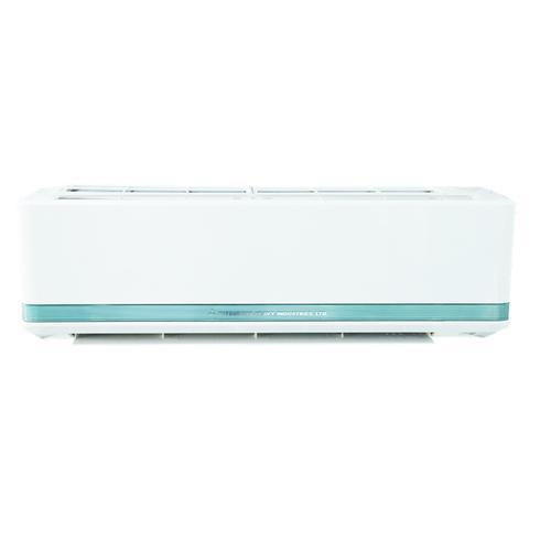 Bảng giá Máy lạnh Mitsubishi Heavy 2.0Hp SRK18CS-S5