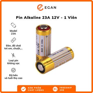 Pin 23A-12V Alkaline thumbnail