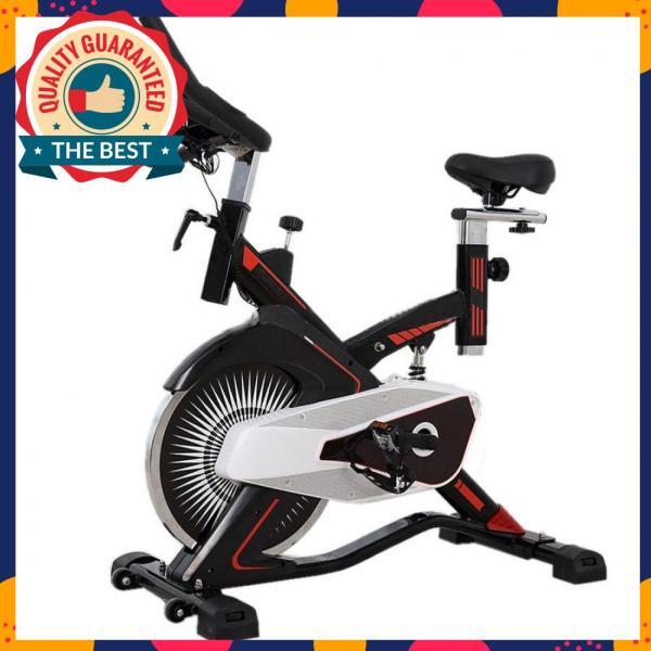Xe đạp tập thể dục Fuji Luxury Mk100