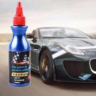 Kem Xóa Xước Oto Xe Máy Đa Năng F1 Tẩy Mọi vết Xước thumbnail