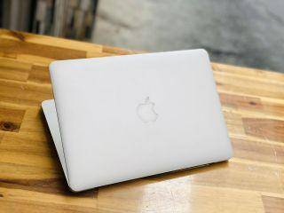 [HCM][Trả góp 0%]Macbook Pro Retina MGX82 i5 8G SSD256G 13in Đẹp Keng Giá rẻ thumbnail