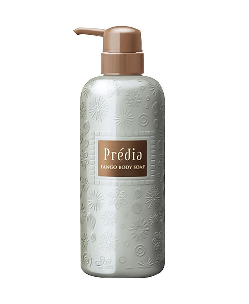 SỮA TẮM  - PREDIA FANGO BODY SOAP nhập khẩu