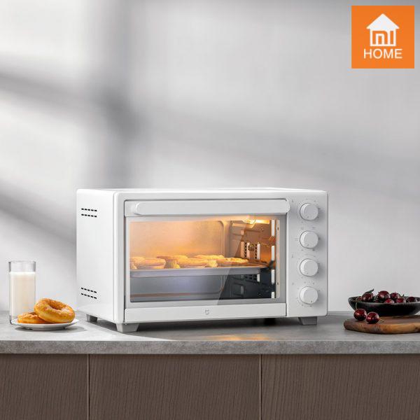 Lò nướng điện Xiaomi Mijia Oven 32L XDE1