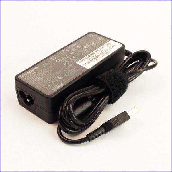 Bảng giá [SẠC ZIN ] Sạc Laptop Lenovo G40-30 G40-70 Z40 Z50 E41-80 G40 G40-45 G40-80 Yoga 20V- 3.25A Nguồn Adapter Chân USB ZIN Phong Vũ
