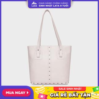 Túi xách tay nữ thời trang YUUMY YTX7 thumbnail