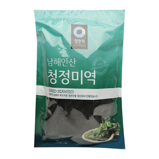 Rong Biển Hàn Quốc Chung Jung One (25g)