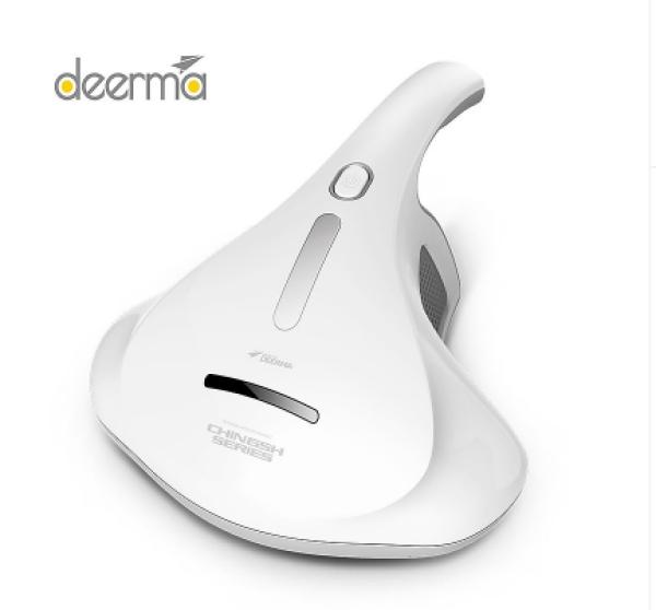 Máy hút bụi diệt khuẩn UV giường nệm Deerma CM300S