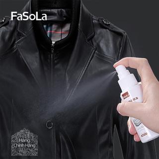 Tinh dầu chống nấm đồ Da [FASOLA] FSLRY-229 thumbnail