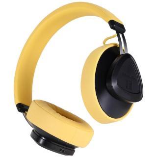 Bluedio TM - Tai nghe không dây kiểm âm với micro (Bluetooth 5.0) thumbnail
