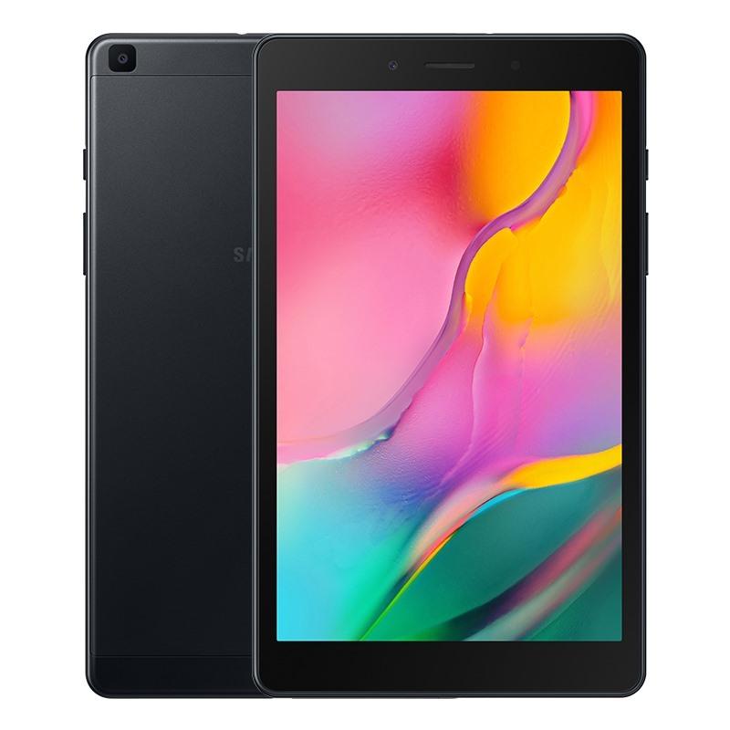 Máy tính bảng Samsung Galaxy Tab A8 SM-T295 - Hàng Chính Hãng chính hãng