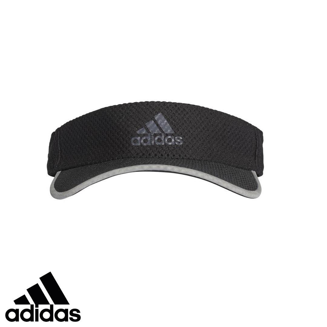 Adidas Nón thể thao R96 CC VISOR CF5236