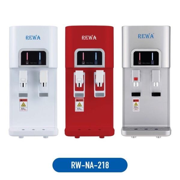 Bảng giá Máy Lọc nước Rewa-218 Điện máy Pico