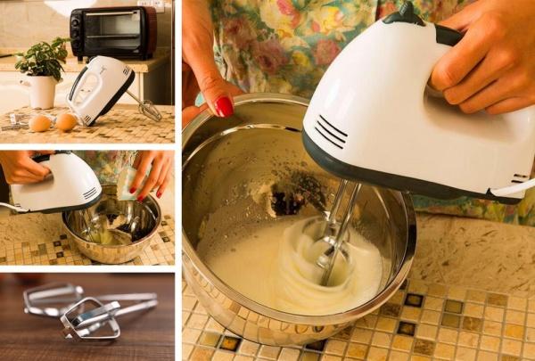 SALE MÙA DỊCH = máy đánh trứng cầm tay philip, HÀNG CHÍNH HÃNG, BỀN BỈ TIỆN LỢI, KHÔNG THỂ THIẾU TRONG BẾP( BẢO HÀNH 1 ĐỔI 1)