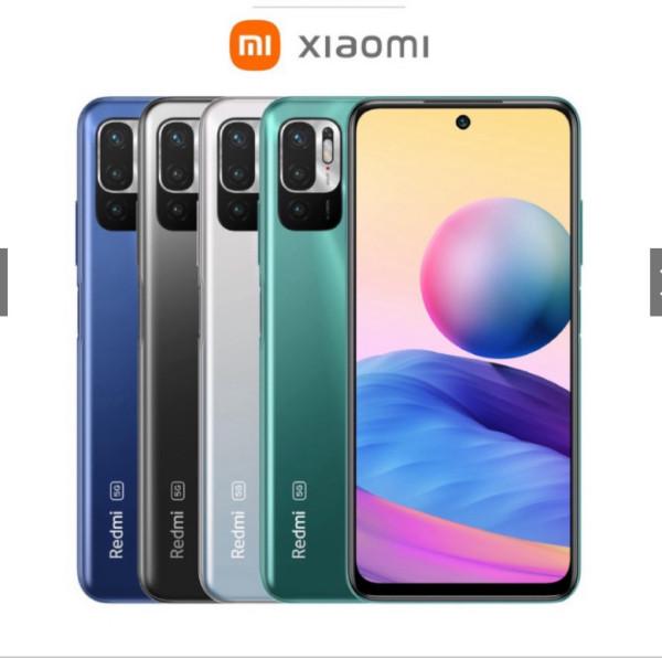 Điện Thoại Xiaomi Redmi Note 10 Pro 8GB/128GB