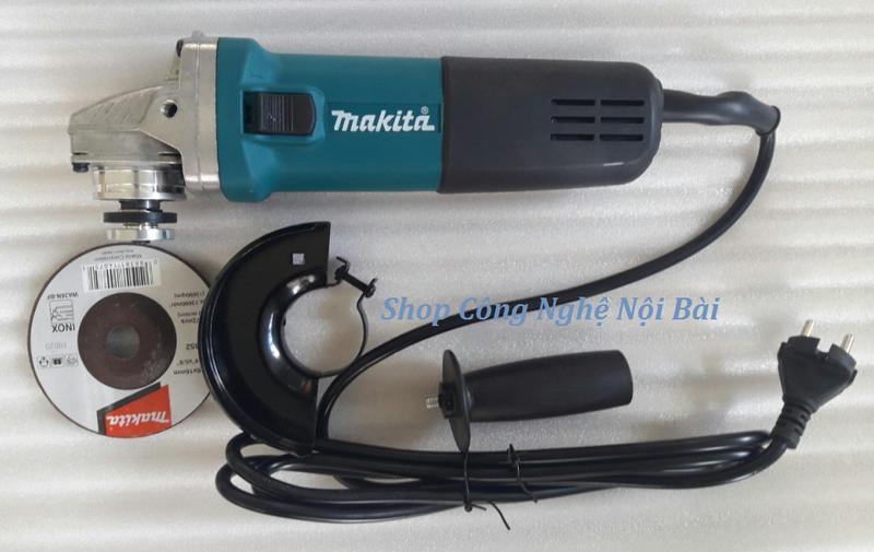 giá máy cắt cầm tay - mua ngay máy mài cắt makita ,mài cắt săt,tường,gỗ,nhôm đa năng,tiện dụng,dễ dàng sử dụng  -cung cấp và bảo hành uy tín 1 đổi 1 toàn quốc
