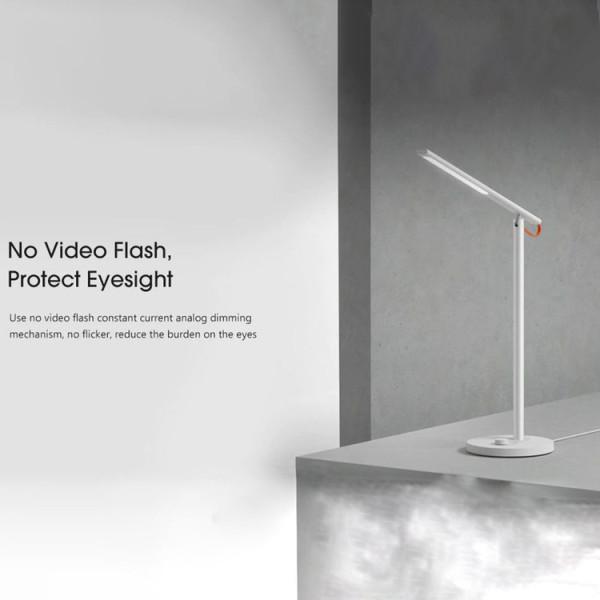 💦 Đèn Bàn Thông Minh XiaoMi Table Lamp 1S - ĐÈN BÀN THÔNG MINH XIAOMI CHỐNG CẬN