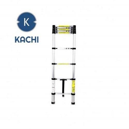 Thang nhôm rút Kachi 2.9 mét MK86