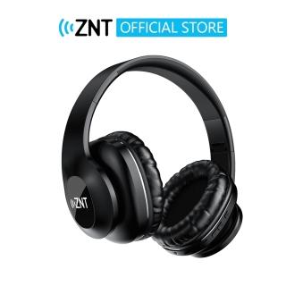 Tai nghe chụp tai không dây hỗ trợ Bluetooth 5.0 ZNT SoundFit Jox thumbnail