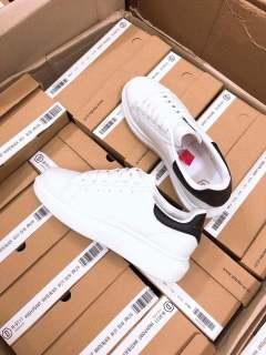 Giày thể thao Domba thumbnail