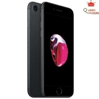 apple iphone 7 128gb (đen) - hàng nhập khẩu