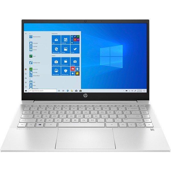 Bảng giá Laptop HP Pavilion 14-dv0536TU (4P5G5PA) i5-1135G7 | 8GB | 256GB | Intel Iris Xe Graphics | 14 FHD | Win 10 Phong Vũ