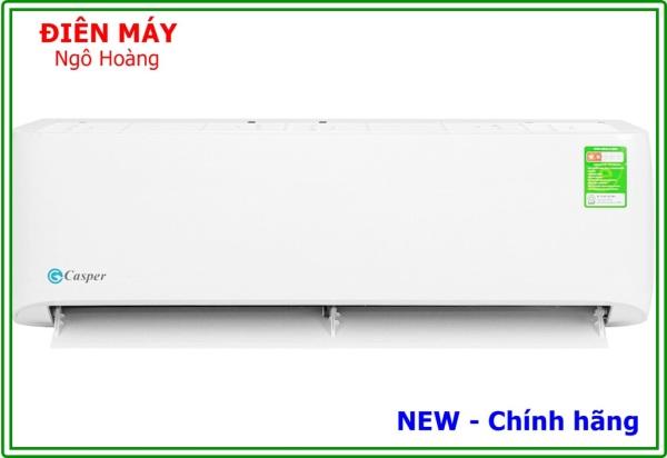 Máy lạnh Casper 1 HP LC-09TL32