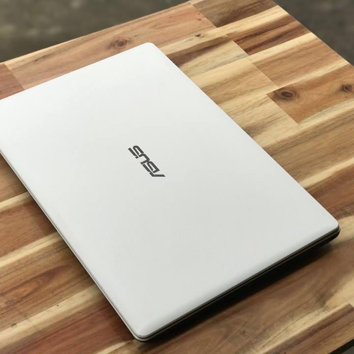 Voucher Ưu Đãi Asus X450La I3 4030U Ram 4GB HDD 500GB