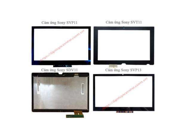 Bảng giá Màn hình cảm ứng Laptop Sony Vaio SVT11 SVD11 SVP11 SVD13 SVP13 Phong Vũ