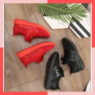 Giày Nữ cá tính ( Tặng 2 đôi tất trị giá 10K) thumbnail