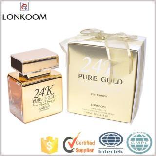 Nước hoa nữ 24k gold 100ml cao cấp,nước hoa nữ cao cấp,nước hoa nữ thơm lâu,nước hoa nữ giá rẻ thumbnail
