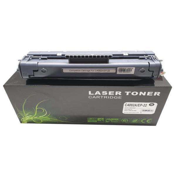 Bảng giá Hộp mực máy in 92A - Ep22 cho máy in canon 1120/ 810/ HP laserjet 1100/3100 Phong Vũ