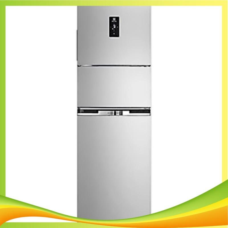 Tủ lạnh Electrolux EME3700H-A (370L)- Miễn phí vận chuyển Hà Nội