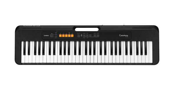 ORGAN CASIO CT-S100 - VIỆT THƯƠNG MUSIC