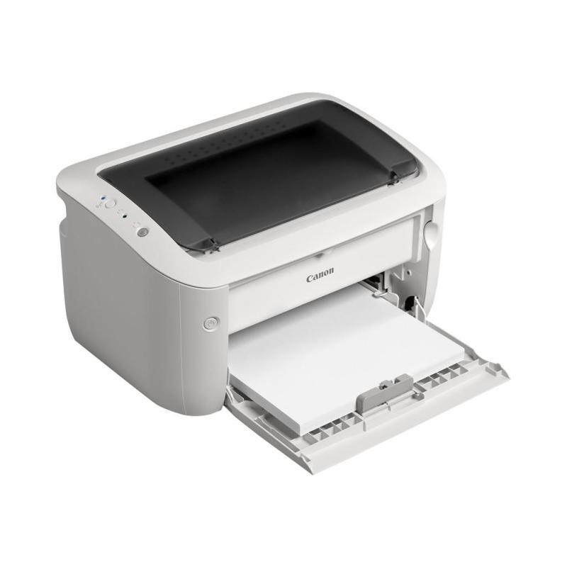 Máy in Canon Laser trắng đen LBP 6230DW(in 2 Mặt Tự Động, In Wifi)