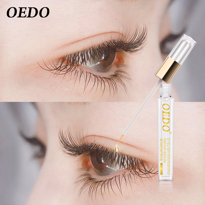 OEDO Serum làm dài và dày mi, chăm sóc mắt, cho đôi mắt quyến rũ - INTL