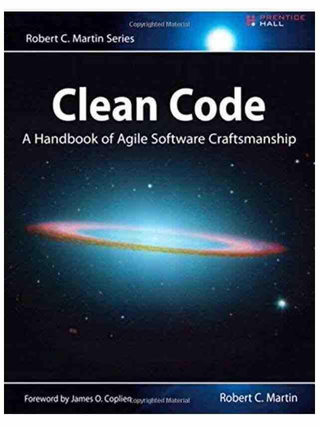 Clean Code Nhật Bản