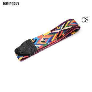 Jettingbuy Máy Ảnh Retro Dây Đeo Vai Cổ Cho Dây Đeo Vai Đơn Của Nikon Thắt Lưng A9 thumbnail