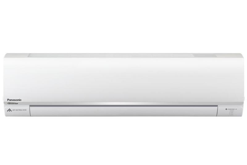 Bảng giá Điều hòa 2 chiều Panasonic 2 HP CU/CS-YZ18SKH-8