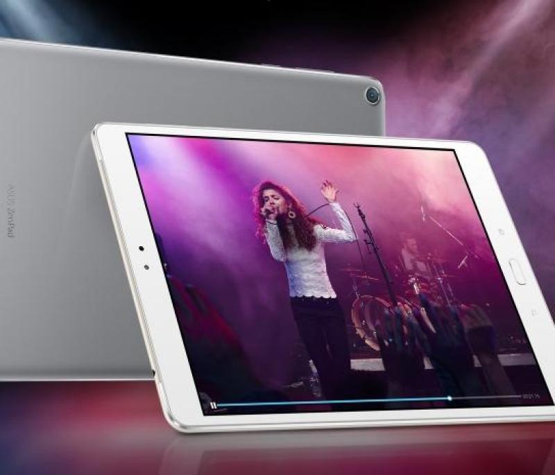 Asus Zenpad z10 wifi tặng bao da, thẻ nhớ, cài sẵn thẻ tiếng Anh123, Toán, Tv pro