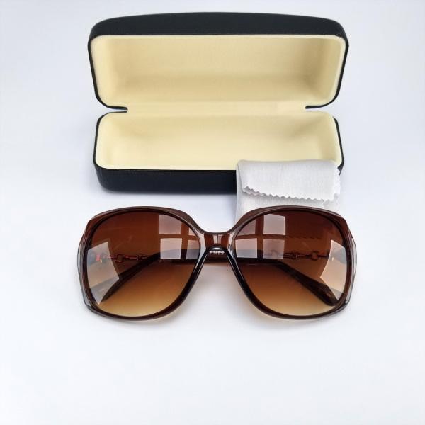 Giá bán Kính chống tia UV cho nữ - Bảo hành 12 tháng - Mắt kính mát thời trang nữ - Kính râm nữ 2019