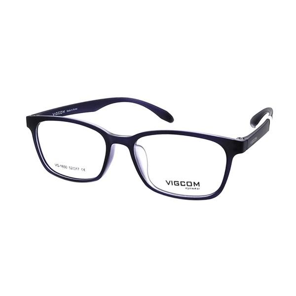 Mua Gọng kính cận nam, gọng kính cận nữ chính hãng VIGCOM VG1650 C7