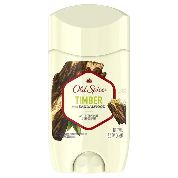 Sáp khử mùi Old Spice 73g (Nhập khẩu Mỹ) nhập khẩu