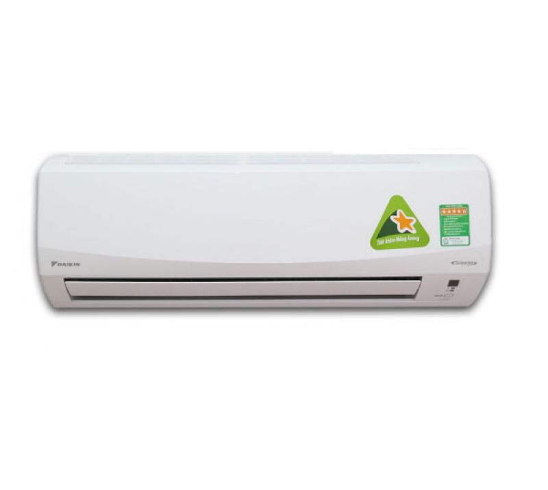 Máy Lạnh Treo Tường FTHM60HVMV (2.5HP) - Daikin 22000btu Inverter R32 - Điện Máy Sapho