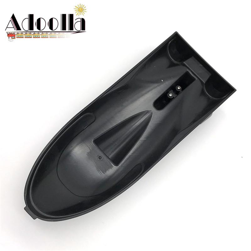 Main Body Inner Head Cover For FT012 2.4G Brushless RC Boat Unit FT012 Parts