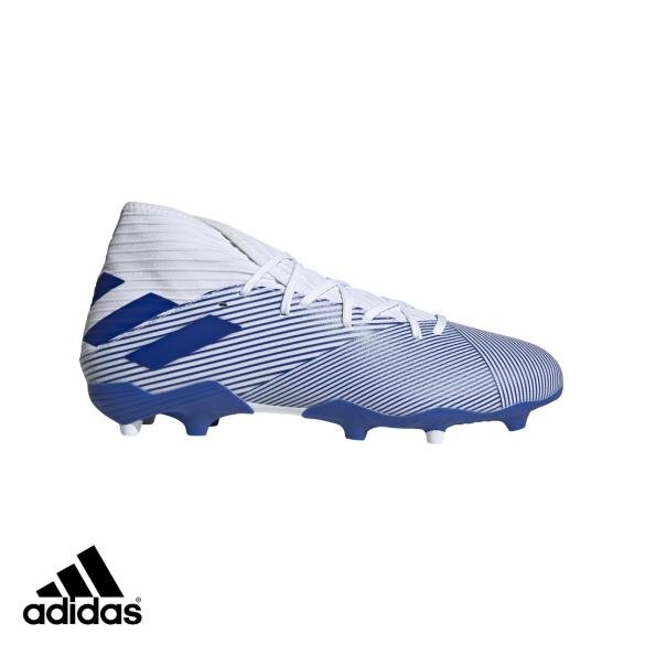 adidas Giày đá bóng nam NEMEZIZ 19.3 FG EG7202 giá rẻ