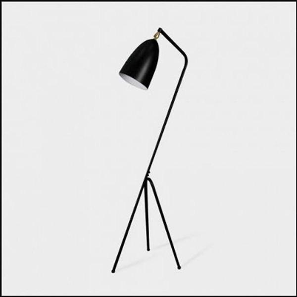 Bảng giá Đèn đứng cao cấp MIFA hiện đại - tặng kèm bóng LED chính hãng