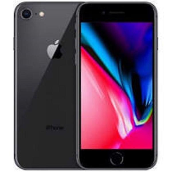 [ SALE - RẺ HỦY DIỆT ] điện thoại Iphone8 64G CHÍNH HÃNG, máy Quốc Tế - Bảo hành 12 tháng