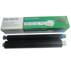Hình ảnh Film Fax KX - FA 57E cho máy Panasonic KX FP 342 362