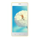 Giá Bán Fpt S550 4Gb 3G Vang Rẻ Nhất