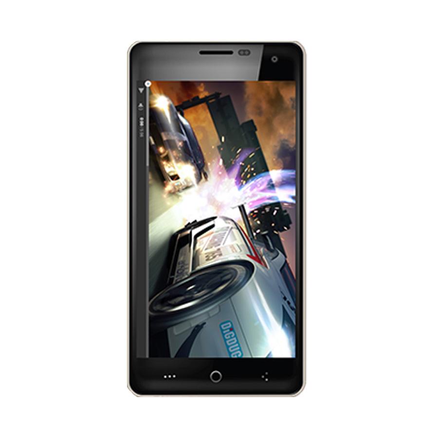 Fpt X502 4Gb 2 Sim